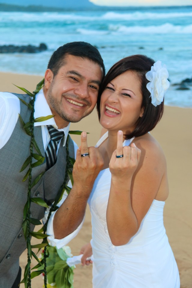 kauai-wedding-photography-playful-21