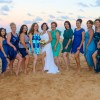 kauai-wedding-photography-playful-22