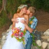 kauai-wedding-photography-playful-26