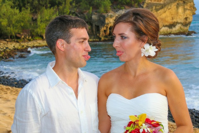 kauai-wedding-photography-playful-27