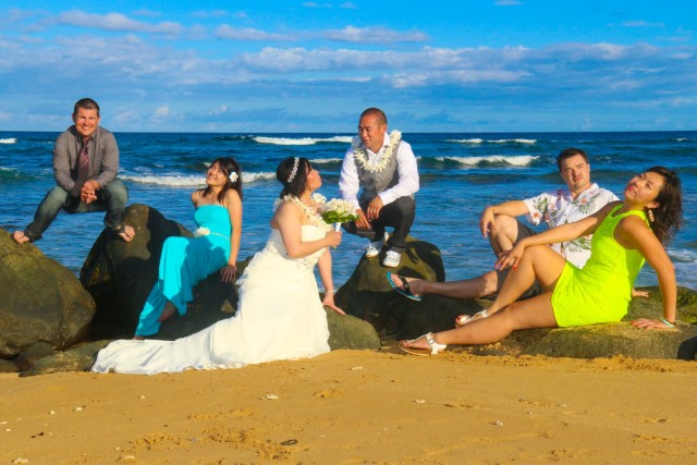 kauai-wedding-photography-playful-28
