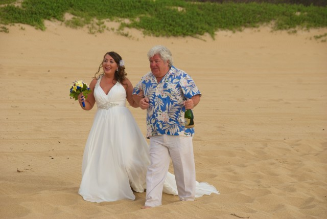 kauai-wedding-photography-playful-3