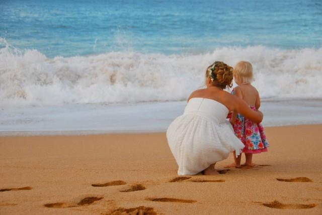 kauai-wedding-photography-playful-4