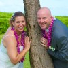 kauai-wedding-photography-playful-5