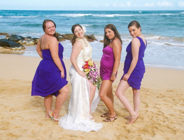 kauai-wedding-photography-playful-7