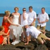kauai-wedding-photography-playful-8