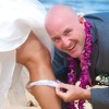 kauai-wedding-photography-playful-9