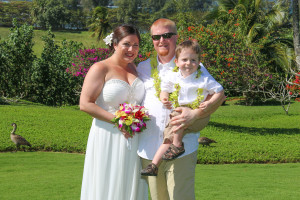 kauai-wedding-photography-review-laura