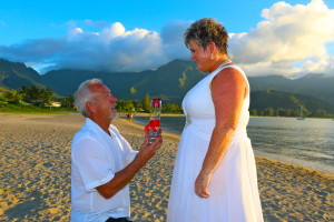 kauai-wedding-photography-review-laurie