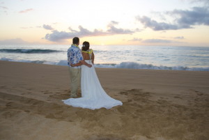 kauai-wedding-photography-review-skipper