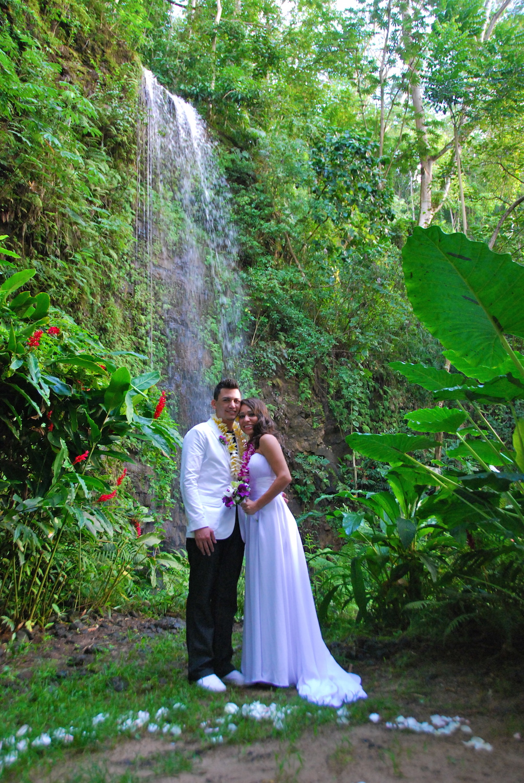 kauai wedding photography tips what you need to know