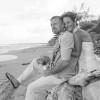 kauai-wedding-photography-trash-the-dress-candids-12
