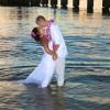 kauai-wedding-photography-trash-the-dress-candids-13