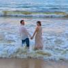 kauai-wedding-photography-trash-the-dress-candids-8