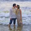 kauai-wedding-photography-trash-the-dress-candids-9