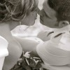 kauai wedding photography trash the dress candids icon