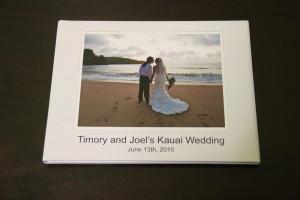 sample-coffee-table-wedding-album 2