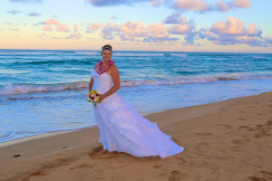 kauai-sunset-wedding-1