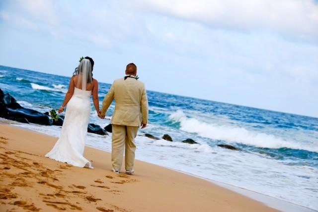 kauai-wedding-photography-0161
