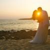 kauai-wedding-photography-0182