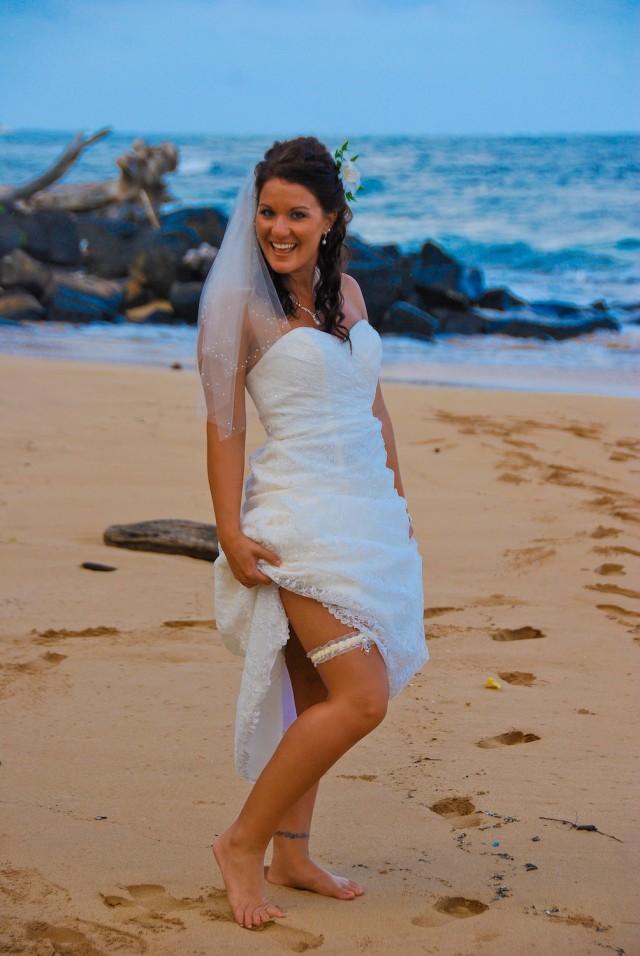 kauai-wedding-photography-0197