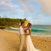 kauai-wedding-photography-0207