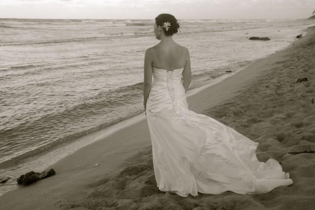 kauai-wedding-photography-0328