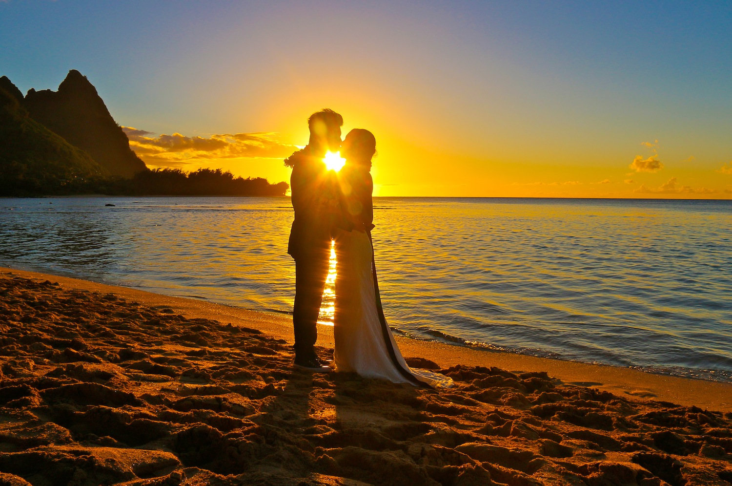 kauai-wedding-photography-4513