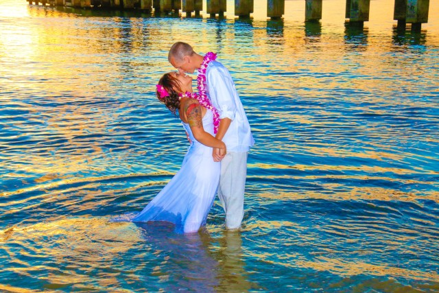 kauai-wedding-photography-4854