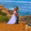 kauai-wedding-photography-5000
