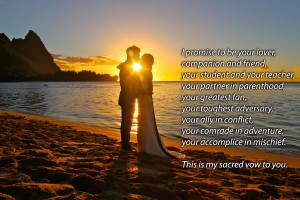 special-photo-superimposed-vows
