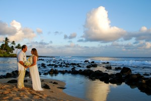 Kauai-beach-wedding-locations-2