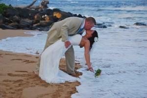 kauai-wedding-location-lydgate-2