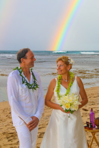 kauai-wedding-photo-tips-2