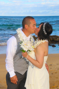 kauai-wedding-photographer-2