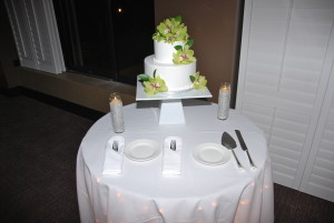 kauai-wedding-reception-2
