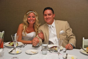 kauai-wedding-reception-28