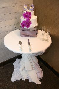 kauai-wedding-reception-32