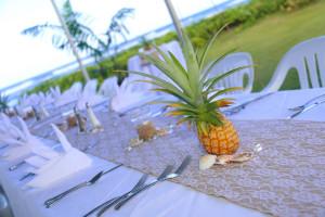 kauai-wedding-reception-37
