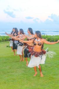 kauai-wedding-reception-54