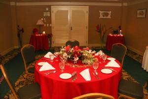 kauai-wedding-reception-58