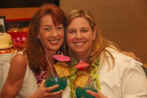 kauai-wedding-reception-61