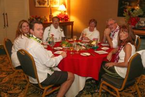 kauai-wedding-reception-63