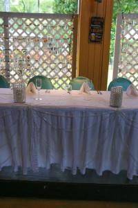 kauai-wedding-reception-67