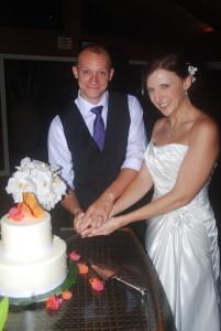 kauai-wedding-reception-68