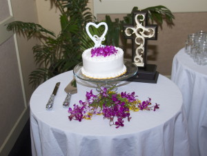 kauai-wedding-reception-72