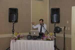 kauai-wedding-reception-74