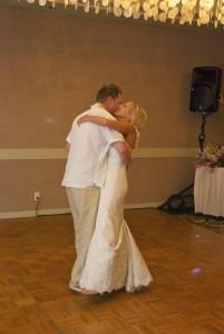 kauai-wedding-reception-75