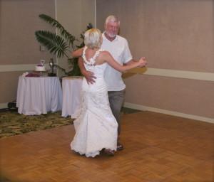kauai-wedding-reception-76