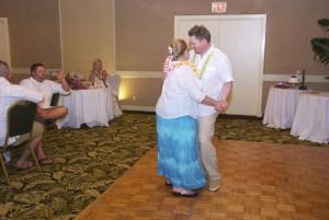 kauai-wedding-reception-77